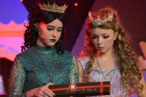 Prinses-Luna-en-het-verdwenen-kerstfeest-Mariska-Steenbergen-25