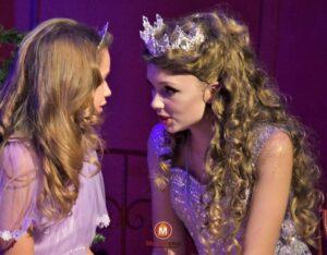 Prinses-Luna-en-het-verdwenen-kerstfeest-Mariska-Steenbergen-9
